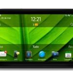 Smartphones com sistema BlackBerry 7 chegam ao Brasil, em novembro