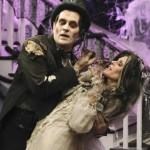Com criatividade o casal pode entrar no clima do Halloween em grande estilo. (Foto: Divulgação)