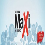 Conheça o sistema Maxi de Ensino