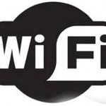 Modelos de roteadores Wi-Fi para redes 3G