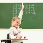 Escolas com Sistema Objetivo, matrículas