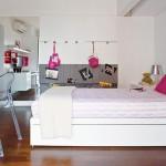 307295-Decoração-de-quarto-de-adolescente-fotos-e-modelos-3