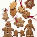 Ideias criativas para decorar uma árvore de Natal