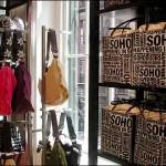Viagem para fazer compras nos EUA: Miami, Orlando e NY