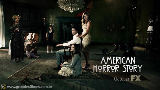 american-horror-story-banner-elenco