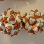 Origami. (Foto: Divulgação)