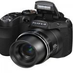 Melhores máquinas fotográficas semi-profissionais
