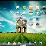 Simule o tablet da Apple na tela do seu PC com o iPadian