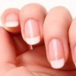 Descubra os mitos e verdades sobre as unhas