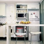 Dicas de revestimentos para cozinha 9