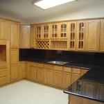 Revestimento de cozinha 5