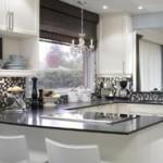 revestimentos-cerâmicos-para-cozinha-1