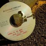 Os CDs estão com os dias contados