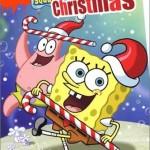 Os melhores filmes de Natal (1)