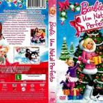 Os melhores filmes de Natal (2)
