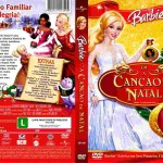 Os melhores filmes de Natal (4)