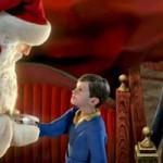 Os melhores filmes de Natal (5)