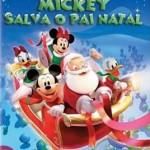 Os melhores filmes de Natal (6)