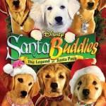 Os melhores filmes de Natal (8)