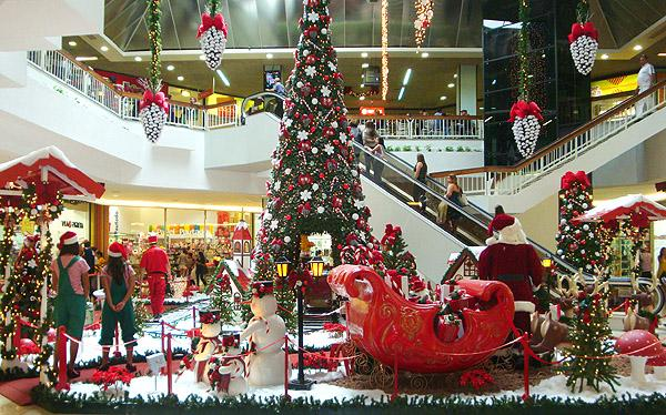 programacao natal (3)