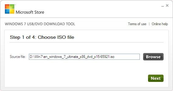 WindowspeloPendrive1