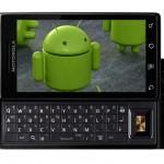 Mesmo com aquisição, Google não dará vantagens a Motorola com Android