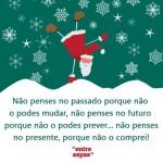 Mensagens de natal para amigos e familiares 9