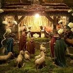 Saiba como transmitir a magia do Natal para os seus filhos