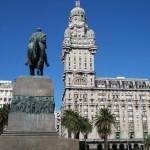 Descobrindo Montevidéu: pontos turísticos e fotos