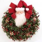 Muitas pessoas adoram decorar a casa para o Natal com a família