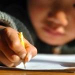 Melhores cursos de inglês para crianças