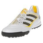 Chuteiras 2012: lançamentos da Adidas e Nike