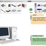 Torne-se fera em informática com o Simulador de Defeitos