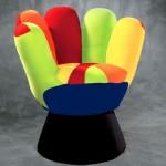 cadeiras-decorativas