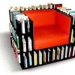 cadeiras-modenas-com-design