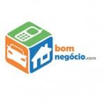 Site Bom Negócio, www.bomnegocio.com