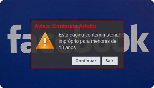 FacebookAtaqueim1