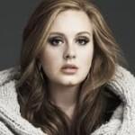 Ao vivo: Adele