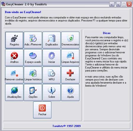 EasyCleanerim1