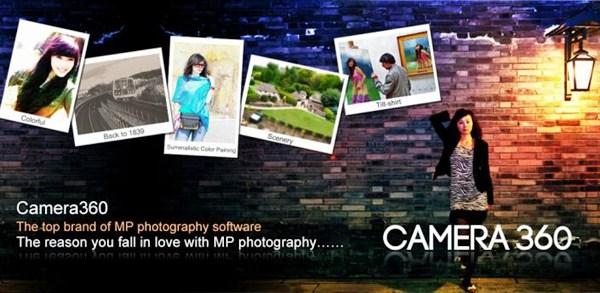 Camera360im1