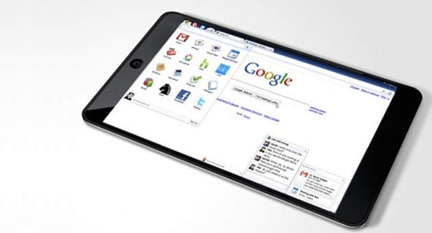 tablet-chrome