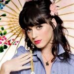 As 10 melhores cantoras internacionais