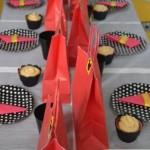 Que tal um cupcake para cada aluno? (Foto: Divulgação)