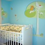 quarto-de-bebe-com-parede-decorada1