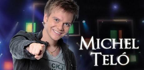 Michel-Teló