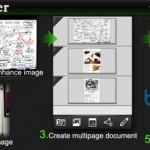 Transforme seu celular em um scanner portátil