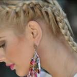 Aprenda penteados práticos para fazer em casa