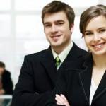 As principais competências que o mercado busca nos profissionais
