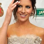 kate-beckinsale-penteado preso
