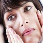 Os benefícios da ginástica facial para a aparência
